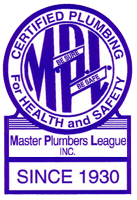 Have G W Gills Plumbing and Heating service or repair your clogged drain in Cleveland Heights, OH.