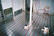For Radiant Heat Installation service in Shaker Heights OH, call an expert.