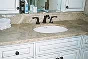 If you're doing a kitchen or bathroom remodel in Cleveland Heights OH, call us.